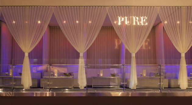 CP_PURE_Main_Stage