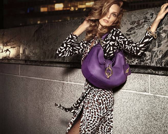 DVF FALL13 ECOMM_AUG_CAMPAIGN01_HP_TN2
