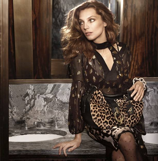 DVF FALL13 ECOMM_AUG_CAMPAIGN_04_HP_TN2