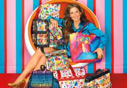 Dylans-Candy-Bar2-250x175