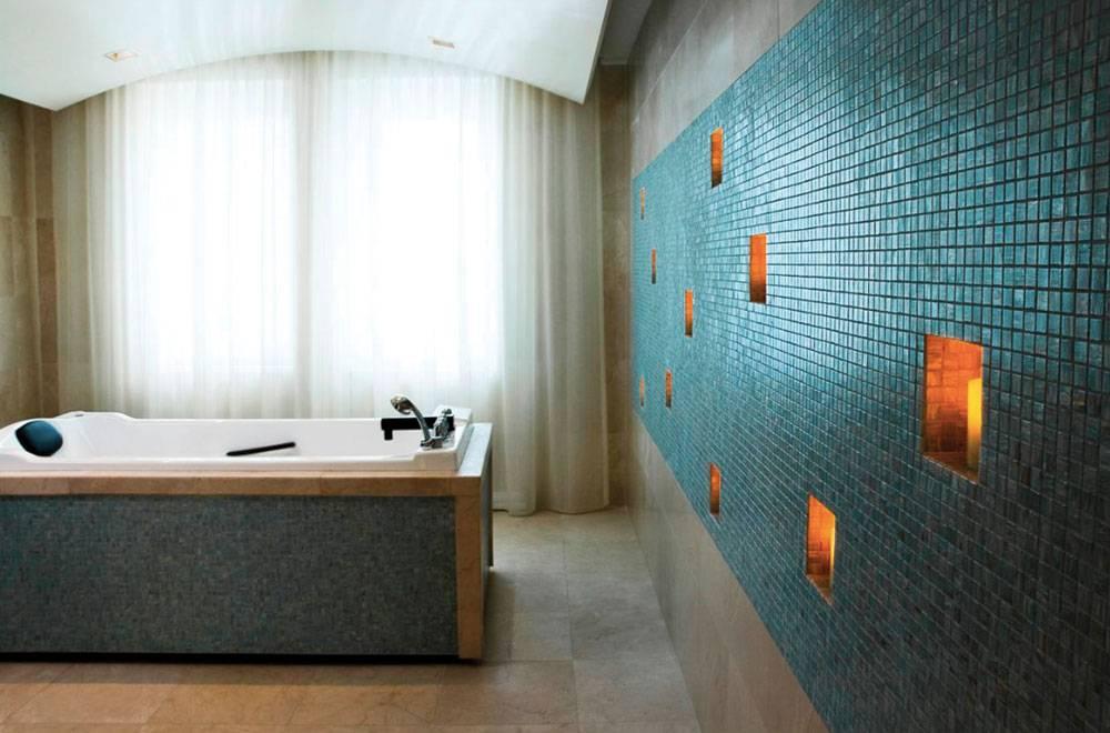 Guerlain-Spa-at-Waldorf-Towers