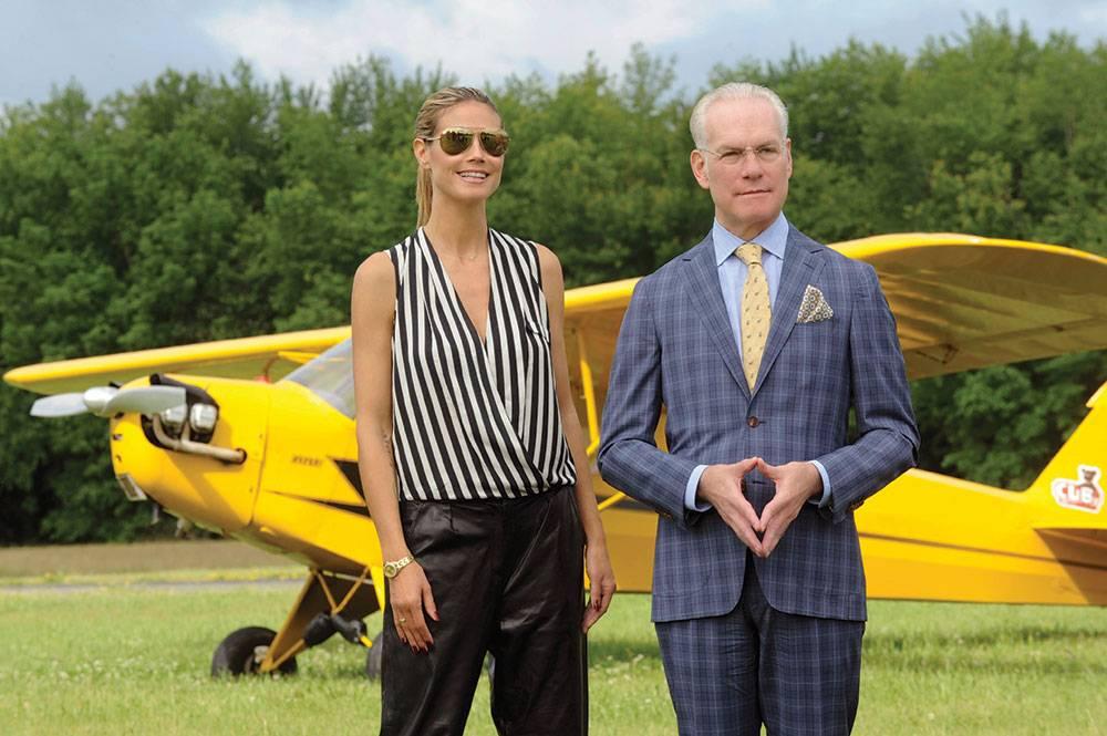 Heidi-Klum-and-Tim-Gunnjpg