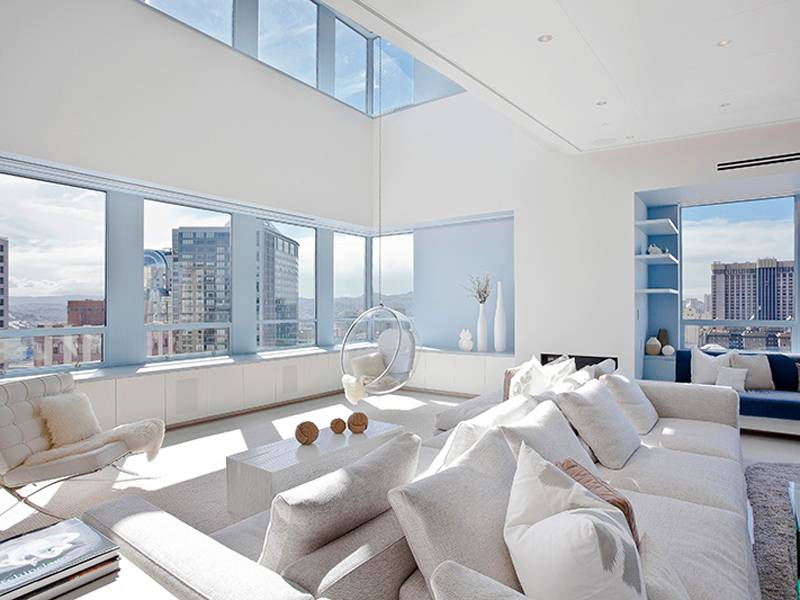 Incredible-Penthouse-at-the-Ritz-21