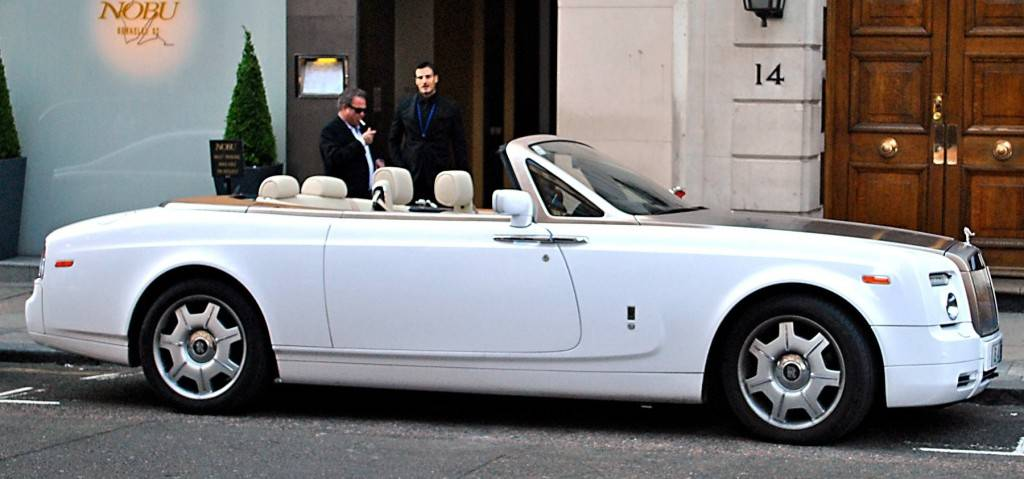 Phantom_Drophead_Coupe