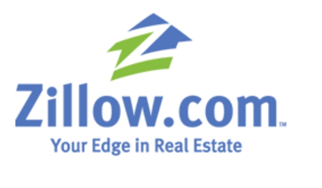 Zillow buys ny apartment finder streeteasy for 50 million for Zillow new york city