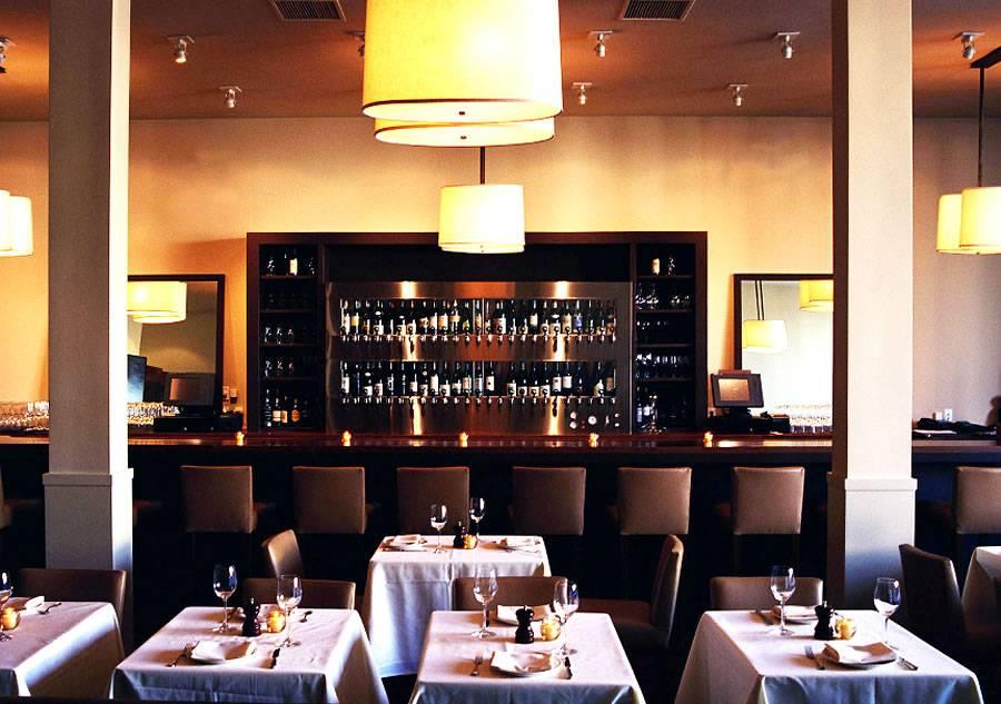 Romantic-Hospitality-Restaurant-Interior-Design-AOC-Wine-Bar-Los-Angeles-CA11