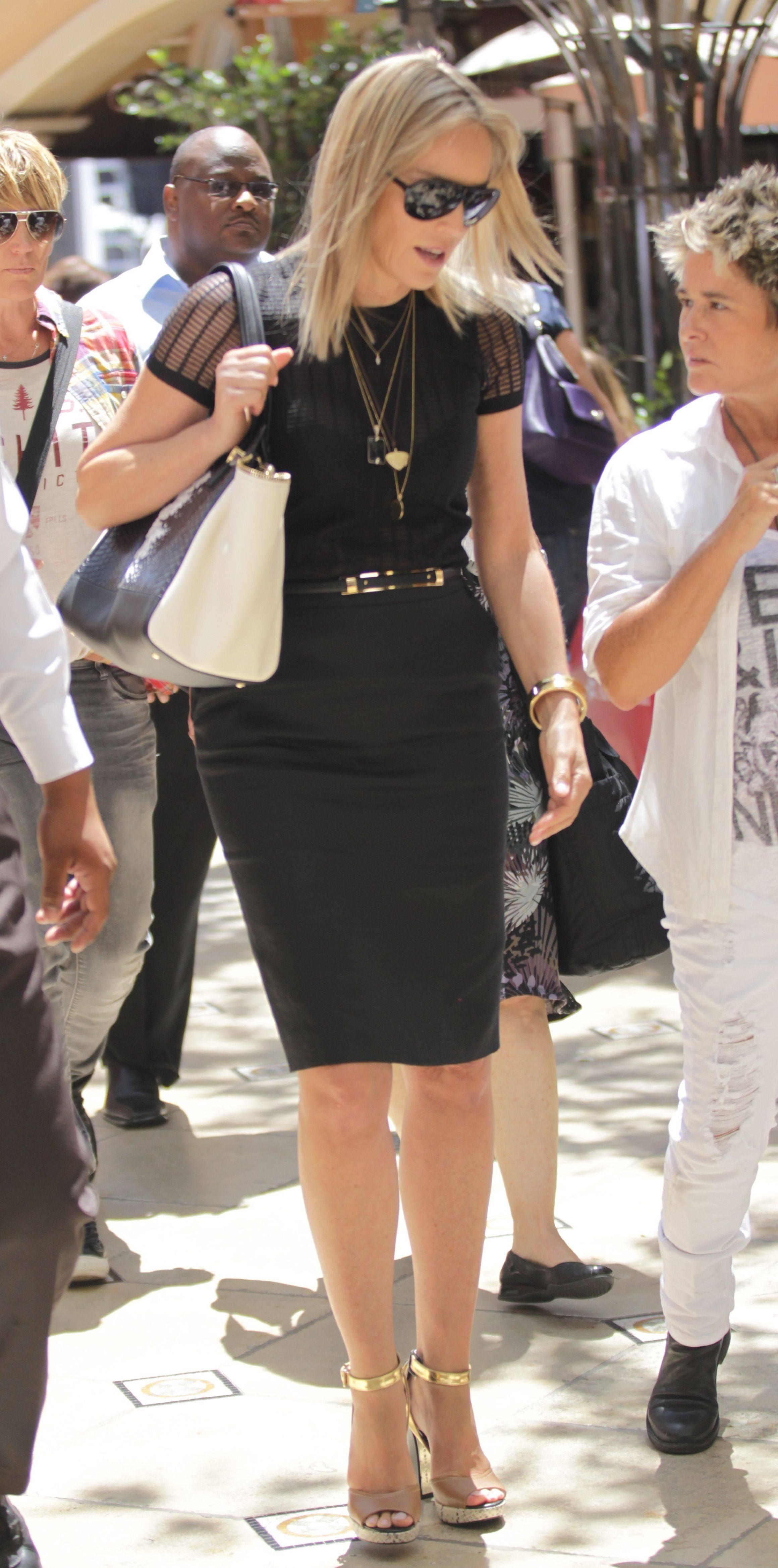 Bags & Handbag Trends : RARE Ferragamo Lucite Purse ...