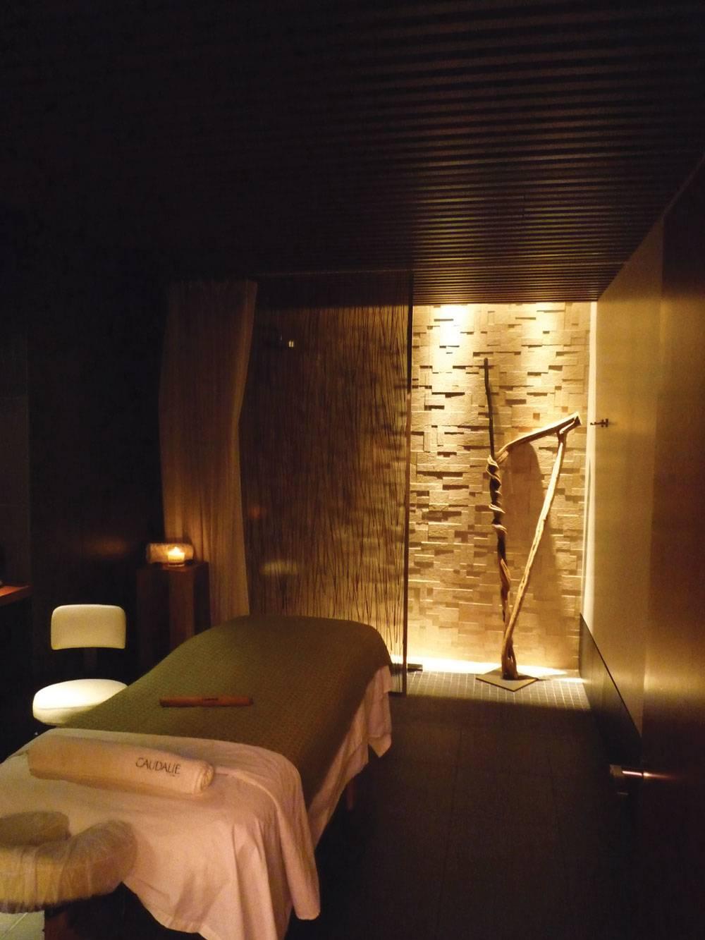 Single+treatment+room