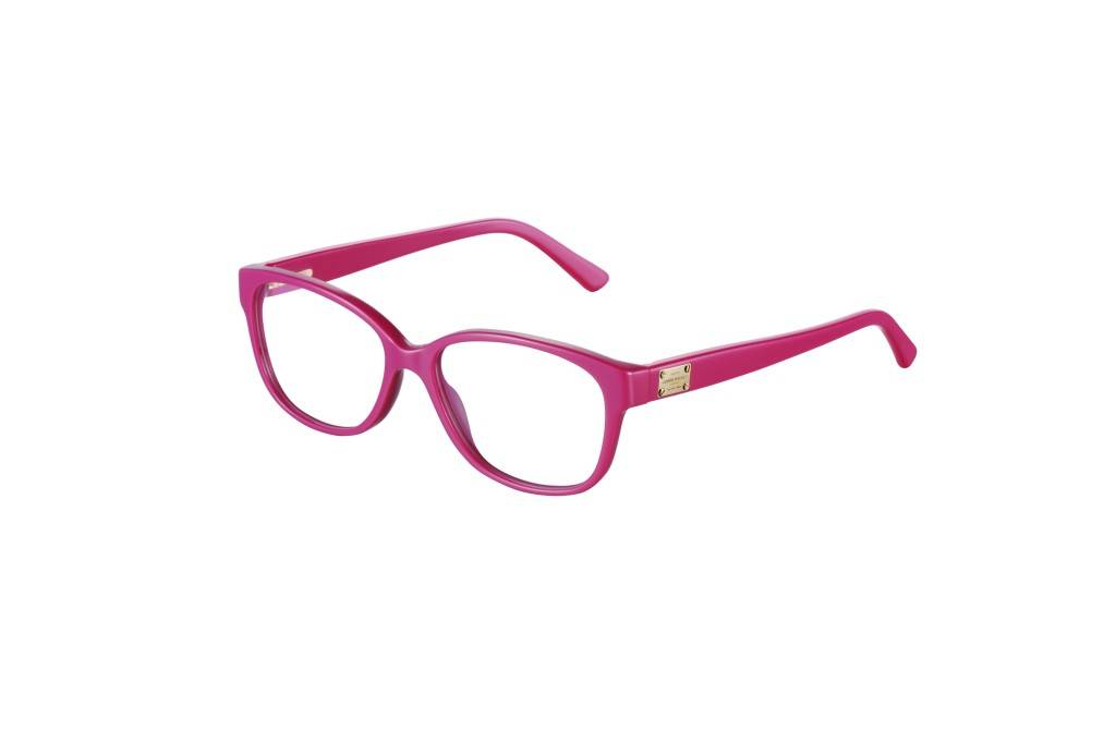 Versace FW13-14 Eyewear - VE 3177 5067