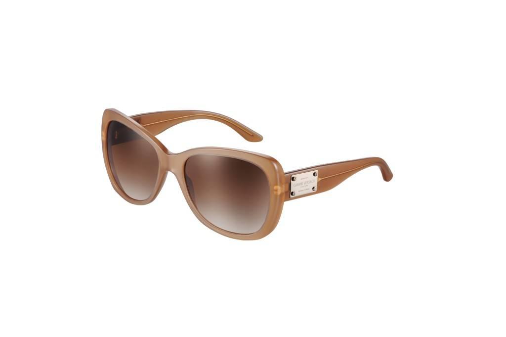Versace FW13-14 Eyewear - VE 4250 5037_13