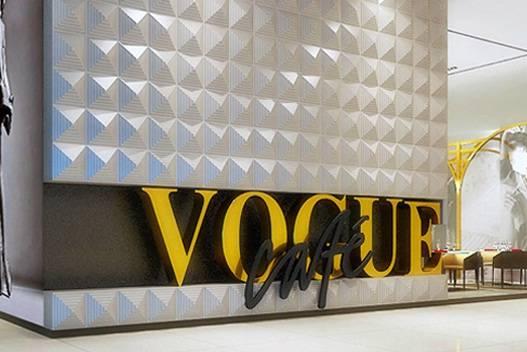 Vogue_Cafe_170320135005