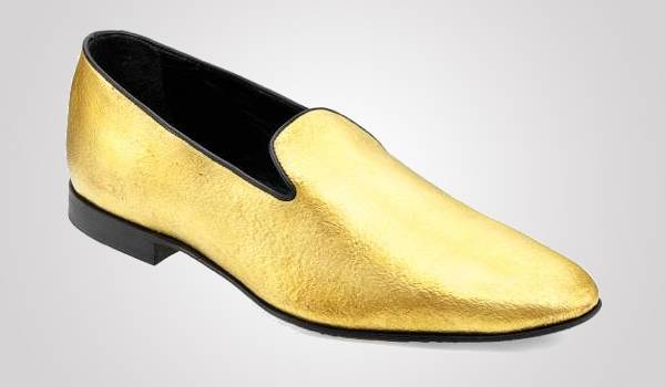 alberto-moretti-gold-shoes-2