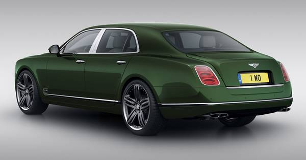 bentley-mulsanne-le-mans-2