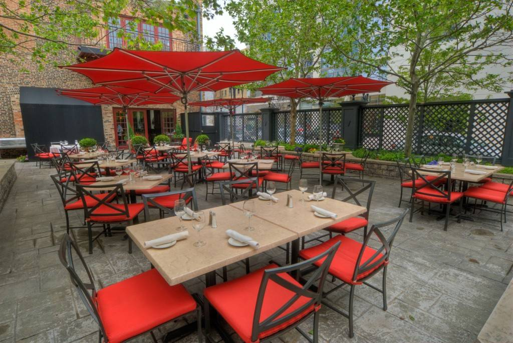 chi-firehouse-patio--1024x686