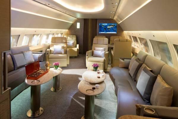 emirates-executive-jet-600x400