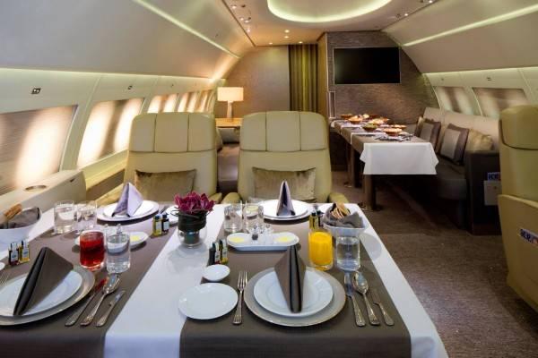 emirates-executive-jet-7-600x400
