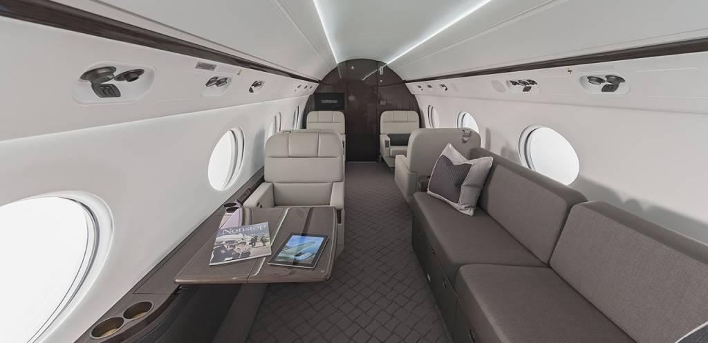 g450_interior01_1280x620