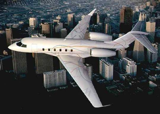 Bombardier-Challenger-Private-Jet-300-charter