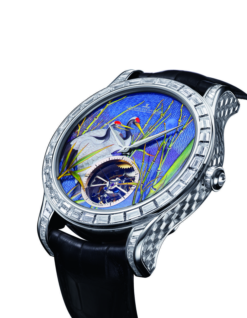 Master_Grand_Tourbillon_Enamel