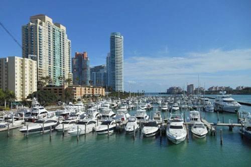 MiamiBeach-068W