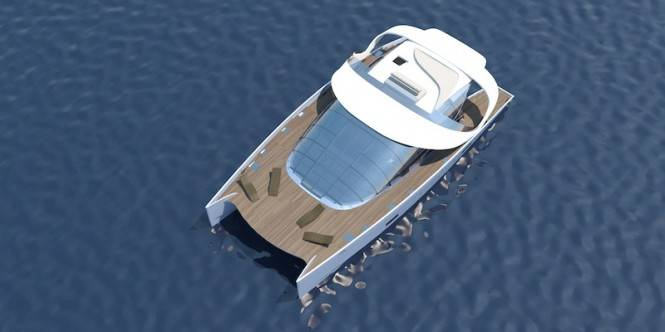Oxygen-Yachts-AIR-77-Catamaran--665x332