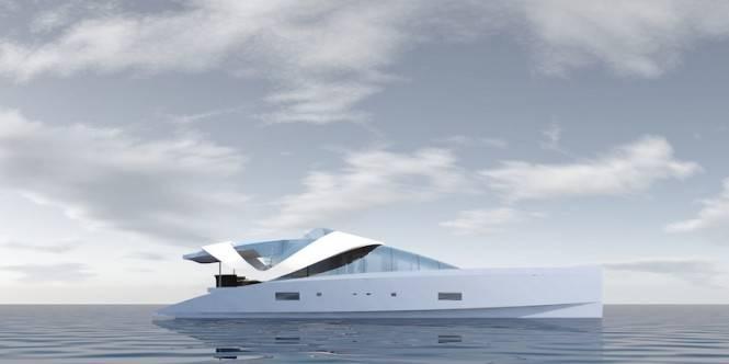 Oxygen-Yachts-AIR-77-Catamaran-yacht-665x332