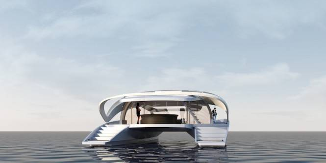 Oxygen-Yachts-AIR77-Yacht--665x332