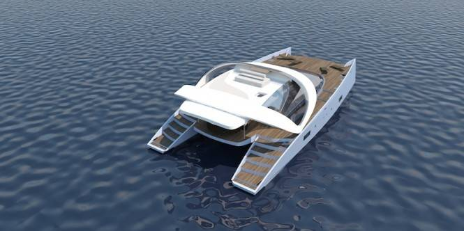 Oxygen-Yachts-luxury-catamaran-AIR-77-665x332