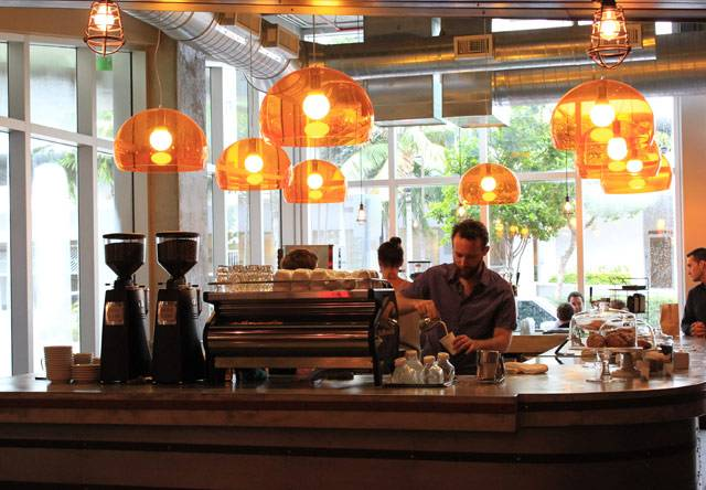 Panther_coffee_Secondary