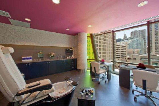 Thewit-Hotel-photos-Facilities-Spa@theWit
