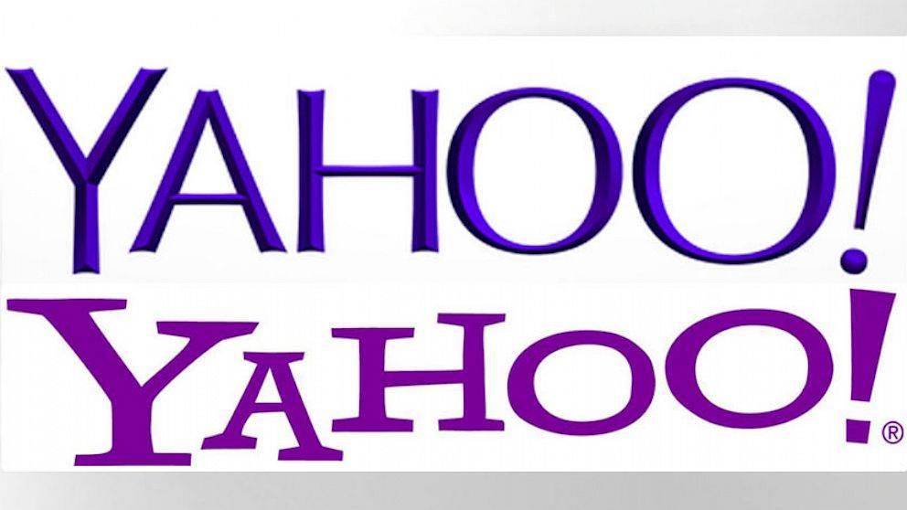 Yahoo old new