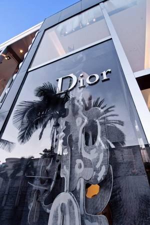 dior-homme01