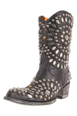 old-gringo-tino-tino-stud-western-boots-profile-1