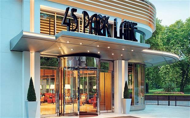 park-lane-hotel_2110782b