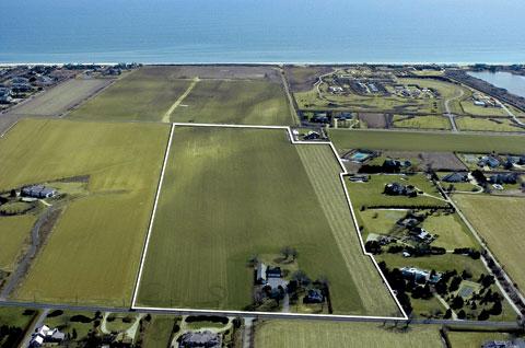 40-acres-sagaponack.jpg