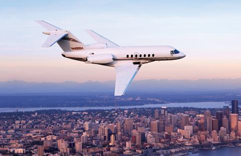 4000-aerial_3_300dpi.jpg