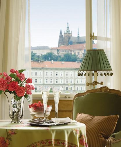 4_Prague