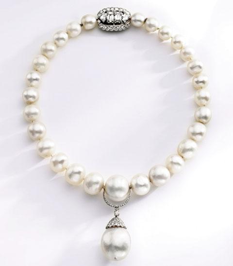 8371-klein-necklace-penda.jpg