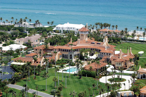 9674chp Trump02 Jpg Donald Trump Palm Beach