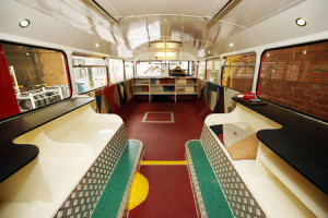 Bentley-London-Routemaster-double-decker3-thumb-450x300