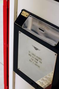 Bentley-London-Routemaster-double-decker5-thumb-450x675
