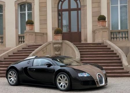 Bugatti-Veyron-Fbg-par-Hermès-thumb-450x322