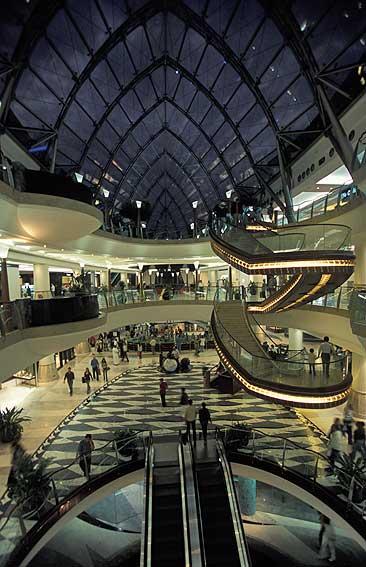 Bur_Dubai23