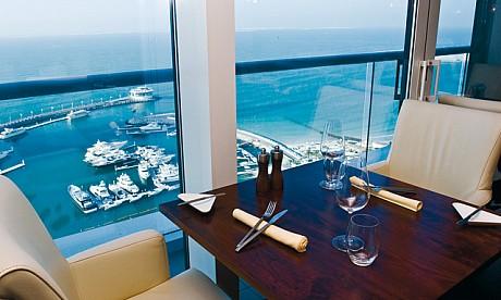 Dubai_Steak