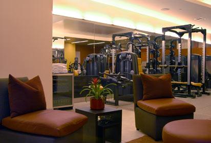 let s get physical the haute 5 fitness clubs in new york haute living haute living