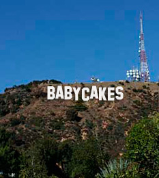 LA-hollywoodhills