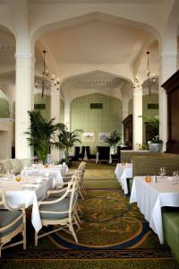 Meritage Dining RoomRESIZE
