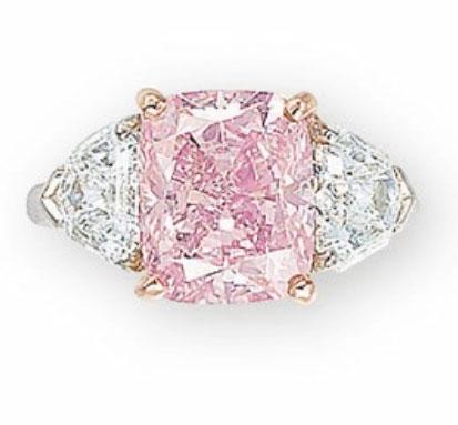 Pink_Stone