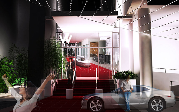 W-Hollywood-Hotel-and-Residences2