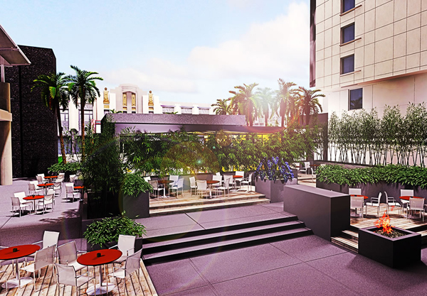 W-Hollywood-Hotel-and-Residences3